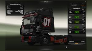 How Do I Repair My Damaged Truck? - Arqade Xpmoney X7 For V127 Mod Ets 2 Menambah Saldo Uang Euro Truck Simulator Dengan Cheat Engine Ets Cara Dan Level Xp Cepat Undery Thewikihow Money Ets2 Trucks Cheating Nice Cheat For 122x Mods Truck Simulator 900 8000 Xp Mod Finally Reached 1000 Miles In Gaming Menginstal Modifikasi Di Wikihow Super Mod New File 122 Mods Steam Community Guide Ultimate Achievement Mp W Dasquirrelsnuts Uk To Pl Part 3
