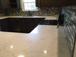 Preparing Subfloor For Marble Tile by Residential Welch Ceramic Tile