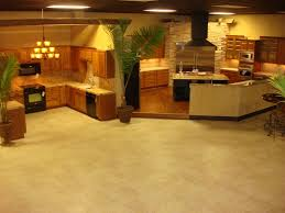 Types Of Natural Stone Flooring by Hard Surface Floors