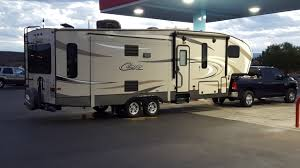 Las Vegas - RVs For Sale: 863 RVs Cars For Sale Seattle 1920 New Car Release Honda Crv For Ny Craigslist 2000 Crv Manual Transmission Mission Tx Low Income Apartments Rent San Diego Las Vegas Homes By Owner Ltt Chevrolet 3600 Classics On Autotrader 1000 Bonus 042mi Premium Transportation Logistics Cdl Drivers Charlie Cheap Rentals 5015 W Sahara Ave Nv Parts Best 2017 Antonio And Trucks Full Size Of Used Dump Auto Nv Forklift Plus Arm Straps Also Free 1995 Could This 1980 Volvo 264 Gle Be A Diplomats Dream