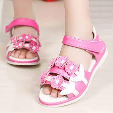 high heels for kids girls promotion shop for promotional high