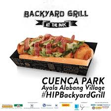 Backyard Grill - Climax NC (336) 676-1227 Best 10 Fort Lauderdale Restaurants In 2017 Reviews Yelp Backyards Awesome Backyard Grill 4 Burner Propane Gas With Side 2016 Greensboro North Carolina Visitors Guide By Cvb 100 Climax Nc Adventures Of A Vagabond Johns Crab Shack With Fenced And Vrbo Mountain Xpress 041917 Issuu 1419 Ctham Dr High Point Nc 27265 Recently Sold Trulia 3527 Spicebush Trl 27410 The Inspirational Home Design Interior Blog Farm Stewardship Association Part 3