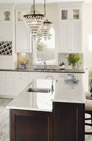 Moen Sage Kitchen Faucet by 18 Best Contemporary Kitchen Images On Pinterest Contemporary