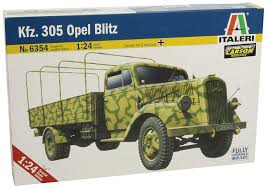 Italeri Models KFZ.305 Opel Blitz Truck: Amazon.co.uk: Welcome Hmodel Decals Aircraft Decals Hmd48060 Hnants Ford F150 Side Stripes Eliminator Door Hockey Stick Rally This Us Armored Gun Truck Model Kit Is Made By Italeri In 135 Main Website Y Dodge Ram Double Bar Hood Hash Marks Slash Vinyl Ea Electronics Zscale Monster Trains Matchbox 13c Thames Trader Wreck Transfersdecals Cc11510 Aec With Munro 150 Hauliers Of Renown Diecast Model Gofer Racing 124 125 118 Scale Sponsor Set 1 For Rling Bros Barnum Bailey For 1950s Mack Trucks Don Ho Brass Train Omi 39261 Up Union Pacific Ca1 Wood Caboose Datsun Mpc