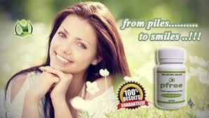 Best Piles Medicine in India