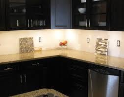 lighting cabinet lighting beautiful kitchen cabinet