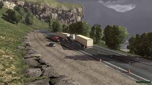 100 Euro Truck Simulator 2 Truck Mods Pack For ETS V130 Gamesnet