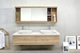 34 schön waschtische holz mit aufsatzwaschbecken