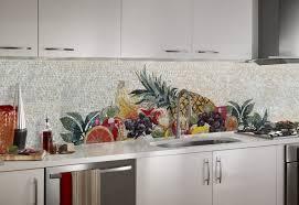 blue kitchen tiles ceramic tile backsplash glass mosaic wall ideas