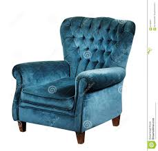 Blue Velvet Armchair Stock Image. Image Of Furnishing - 90199301 Green Velvet Chair On High Legs Stock Photo Image Of Black Back Ding Chairs Covers Blue Grey Button Modern Luxury Bar Stool Kitchen Counter Stools With Buy Modernbar Backglass Product Vintage Retro Danish High Back Green Lvet Lounge Chair Contemporary Armchair Lvet High Back Blue Armchair Made Walnut Covered With Green The Bessa Liberty In And Brass Pipe Structure Linda Fabric Lounge Amazoncom Fashion Metal Barstool 45 Antique Victorian Parlor Carved Roses Duhome Accent For Living Roomupholstered Tufted Arm Midcentury Set 2 Noble House Amalfi Barrel Emerald