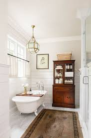 Clawfoot Tub Refinishing St Louis Mo by Get 20 Rustic Cherry Cabinets Ideas On Pinterest Without Signing