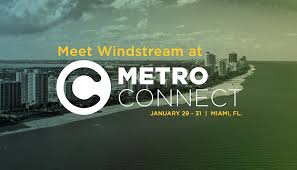 Meet Windstream At Metro Connect 2018 - Windstream Wholesale Windstream Officesuite Unified Communications System Mpls Whosale T1 Internet Small Business Colocation Featuring Carrier Grade Noc Windstreams Unique Sdwan Position Smb Network Communication Solutions Uc Reseller Converge Digest Phone Wifi Systems Telecommunications For Smbs Why Choose Review 2018 Top Services