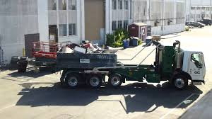 Alameda County Industries Roll Off Compactor - Garbage Truck - YouTube You Already Know Some Basic Facts About Dumpsters The Most Common Amazoncom Bruder Mb Arocs Truck With Rolloffcontainer Toys Games Home Commercial Industrial Roll Off Dumpster Rentals Erc Mack Container Hammacher Schlemmer Made By Haul 4 Less Page Rental Service In Fanwood New Jersey Nj Strouse Indianapolis 317 4228116 Robert Sanders Waste Systems Rolloff Dumpsters Midland Tx Porta Potty Rolloff Dumpster Wikipedia