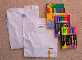 Handmade Holiday DIY Craft Gift Kits