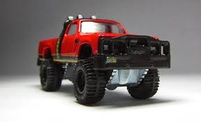 First Look: Hot Wheels Retro Entertainment 1980 Dodge Macho Power ... Dodge Ram Pickup W Camper Black Kinsmart 5503d 146 Scale 164 Custom Lifted Dodge Ram 2500 Tricked Out Sweet Farm Farm Toys For Fun A Dealer Choc Toy Drive 2016 This Rejuvenated 2004 Ford F250 Has It All F350 Ertl Ford Dually Toy 100 Truck 1500 Bds New Product Announcement 222 92 Ram Tow Truck Scale Auto Magazine Building 3500 Dually 12v Powered Ride On Pacific Cycle Ebay Red Jada Just Trucks 97015 1