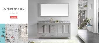 Who Sells Bathroom Vanities In Jacksonville Fl by Bathroom Vanities Vanity Tops And More Luxury Living Direct