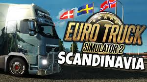 Euro Truck Simulator 2 - Scandinavia DLC - Road Trip - YouTube Rd Trucking Inc Best Truck 2018 Truckdriverworldwide Road Safety Rubber Duck Tshirt Andy Mullins Street Sweeping David White History Excavation Transport Recovery Picking Up Car Stock Photos Foltz Ice Truckers Package For Ats American Simulator Mod Asphalt Import Otto Coinental Driver Traing Education School In Dallas Tx Augusta Georgia Richmond Columbia Restaurant Bank Attorney Hospital