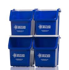 Christmas Tree Storage Container by Recycling Bin Free Download Clip Art Free Clip Art On