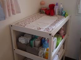 rangement chambre bébé luxe astuce rangement chambre enfant ravizh com