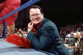 jim cornette on triple h the curtain call and nepotism in the wwe