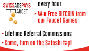 Doge Faucet For Faucethub by Freedoge Co In U2013 Win 150 In Dogecoin Every Hour U2013 Bitcoin Faucet