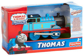 Tidmouth Sheds Deluxe Set by Image Trackmaster Fisher Price Thomasbox Jpg Thomas And
