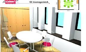 bureau de change vitry sur seine home studio bureau 2 of 6 bureau home studio pas cher isawaya info