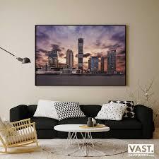 Axel Leather Sofa 226 Cm Saddle Furniture2 Pinterest