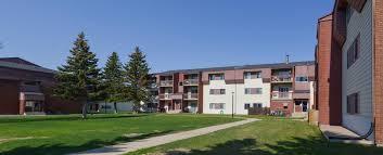100 Apartments In Regina Condos Evergreen Estates Boardwalk