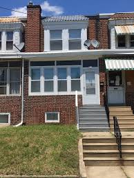 Section 8 Housing And Apartments For Rent In Camden County, New Jersey Hensack Apartments Gardens Jersey City Luxury Ellipse Newport Waterfront Apartment Creative 2 Bedroom For Rent In Bergen Offered For In Edison Nj Sulekha Rentals 104 Palisade Ave 07306 204 Pet Friendly North Zumper 999 Broad Newark 289 Clerk St 3 Bdrm 973 975 Cool County Nj Interior Houses Craigslist On Craiglist