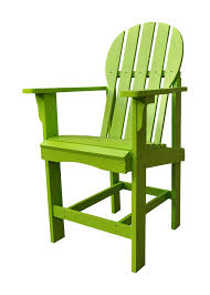 Captiva Counter Height Adirondack Chair | Products | Adirondack ... Allweather Adirondack Chair Navy Blue Outdoor Fniture Covers Ideas Amazoncom Vailge Patio Heavy Duty Koverroos Dupont Tyvek White Cover Products In Armor Surefit Plastic Cushion Building Materials Bargain Center Build Your Own Table Make Garden And Lawn Chairs Teak Silver Wedding Livingroom Exciting Oversized Plans Elegant Pretty Cushions For Home Classic Accsories Madrona Rainproof Cover55738