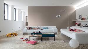 comment repeindre sa chambre agréable comment repeindre une chambre 5 peinture mat et taches