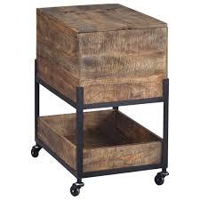 Shaw Walker File Cabinet Lock by Metal File Cabinet Filing Cabinet Locking Mechanism Filing Cabinet