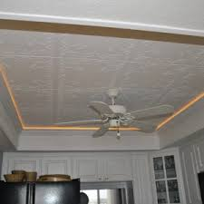 hall antique ceilings decorative ceiling tiles for residential