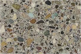 Pebble Flooring Carpet Ideas Best Of Floor Tiles Texture Earth Terrazzo