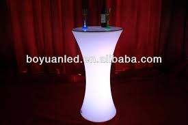 Plastic Light Up Frosted Glass Top Round Bar Table - Buy Frosted ... Dan Dans Hawaiian Adventures Ke Ala Ula Our Tiki Bar Dramatic Art Deco With Lightup Top Bars Collection Light Up Suppliers And Manufacturers At Bar Beautiful Black White Wood Glass Modern Design Home Best 25 Basement Kitchen Ideas On Pinterest Elegant With Amazing Fniture Lounge Secret Hidden Doors How To Make A Notch Pull At Youtube Tops Top Tables Pallet This Spyra Led Lightup Table Features A Colorful Splash Of Barchefs Glowing Fniture Event Equipment Blog