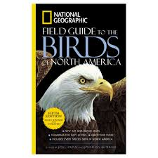 National Geographic Field Guide To The Birds Of North America ... National Geographic Backyard Guide To The Birds Of North America Field Manakins Photo Gallery Pictures More From Insects And Spiders Twoinone Bird Feeder Store Birds Society Michigan Mel Baughman Blue Jay Picture Desktop Wallpaper Free Wallpapers Pocket The Backyard Naturalist 2017 Cave Wall Calendar