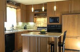 couleur armoire cuisine 30 best of pics of caisson de cuisine idées de décoration de meubles