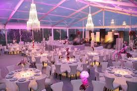ces salles de mariage marocaines sont certainement parmi les plus