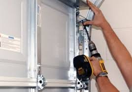 At American Best Garage and Overhead Door Repair we are a small family run business with over 25 years in the building industry as well as specializing in