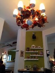 amelie s wohnzimmer das kleine cafe aus frankfurt am