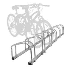 Hromee Bike Floor Parking 1-6 Rack Adjustable Bicycle Storage Organizer  Stand For Garage, Silver We Did It Massive Wheel And Tire Rack Complete Home Page Tirerack Discount Code October 2018 Whosale Buyer Coupon Codes Hotels Jekyll Island Ga Beach Ultra Highperformance Firestone Firehawk Indy 500 Caridcom Coupon Codes Discounts Promotions Discount Direct Tires Wheels For Sale Online Why This Michelin Promo Is Essentially A Scam Masters Of All Terrain Expired Coupons Military Mn90 Rc Car Rtr 3959 Price Google Sketchup Webeyecare 2019 1up Usa Bike Review Gearjunkie
