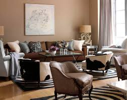 top light brown leather sofa living room ideas tags light brown