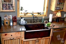 kitchen extraordinary small kitchen decoration with metal