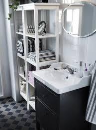 hemnes ikea jetzt auch fürs bad schöner wohnen