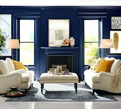Pottery Barn Style Living Room Ideas by Pottery Barn Living Rooms Pottery Barn Style Living Room
