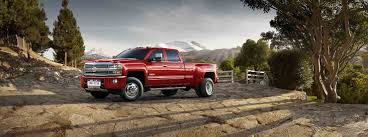 2019 Chevrolet Silverado 3500HD - Full Size Pickup Truck | Bahrain 2016 Chevrolet Silverado 3500hd Specs And Prices 2019 Chevy 3500 Hd Wt San Antonio Tx 78238 The 11 Most Expensive Pickup Trucks Kid Rock Concept Celebrates Freedom Built To Grab Your Attention Lifted Dually 2017 First Drive Digital Trends For Sale In Randolph Oh Sarchione Advance Design Wikipedia 15 That Changed The World 1999 White Shadow 2018 1955 1 Ton Model 3800 Dually Commercial Ebay