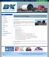 B&K Trucking Competitors, Revenue And Employees - Owler Company Profile What Are We Gonna Do With Them Livestock Hauling Industry Bk Trucking Best Image Truck Kusaboshicom Bk Custom Tour Agency Waseca Minnesota 5 Reviews Two Trucks Side View Isolated On Solid White Background Dark Blue Ats Gts Transportation Wwwtruckpicseus Most Teresting Flickr Photos Picssr Of Jeep Stock Photos Images Alamy Shaw Inc South Dakota Pt 1 Watertown The Worlds Of 104 And K104b Hive Mind