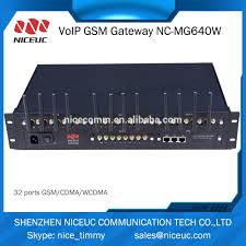 Gsm Voip Gateway Free International Calls, Gsm Voip Gateway Free ... Yeastar Tg100 Voip Gsm Gateway Irix Intertional Fze What Makes A Good Intertional Voip Provider And Intertional Calls Voipstudio Call Android Voip Apps Viber App Could Rminate Your Regular Phone Calls Over Its Home Phone Service Rangatel Cheapest Mobilevoip For Windows 10 Download Unlimited Calling Cheap Apps On Google Play Project Showcase Dialers Centre Dialer Minutes Number Validation Global Verification Melissa