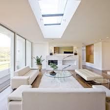 100 John Maniscalco Presidio Heights Residence Huang Iboshi Architecture And